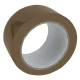 SEALING RUBBER SOLVENT - BROWN